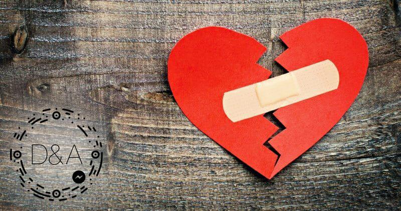 Amour-design-DA